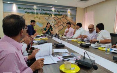 Smart City Meeting
